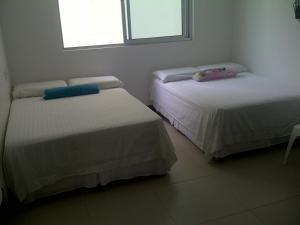 Apartamento 901