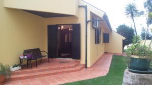 (Guesthouse Pool & Sea Espinho Oporto)