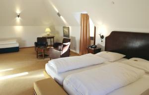 Hotel & Gasthaus Backmulde
