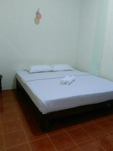 Linn Guest House - Burmese Only