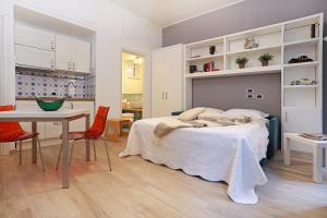 Sambuco Rione Monti Apartment