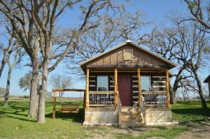 Picture of Vineyard Trail Cottages