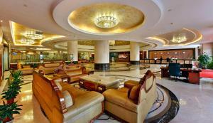 Masiland Hotel