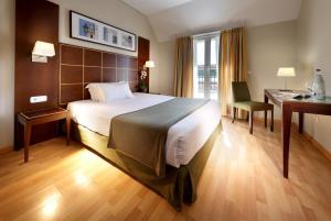 Foto del hotel  Eurostars Tartessos
