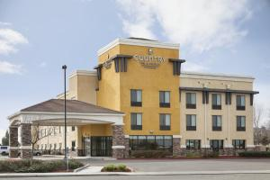 Picture of Country Inn & Suites By Carlson, Dixon, CA - UC Davis Area