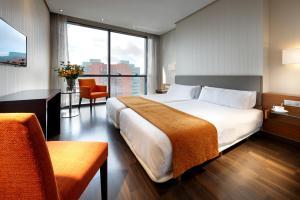 Foto del hotel  Hotel Puerta de Burgos