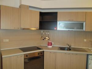 Aspen Golf Alexander Services Private Apartments