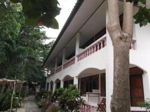 JP Resort Koh Tao