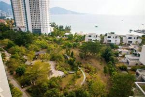 惠州巽寮湾凤池岛经海度假公寓 (Huidong Xunliaowan Fengchidao Jinghan Apartment)