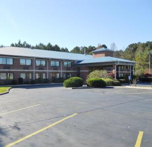 From 69 Picture Of America S Best Value Inn And Suites Warsaw