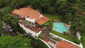 Nazu House