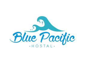 Hostal Blue Pacific