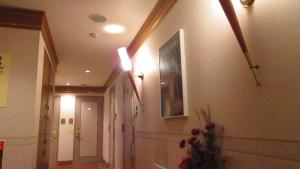 Hotel Monselaton