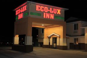 Picture of Eco-Lux Inn Norfolk