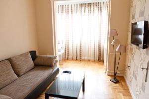 Downtown Belgrade Apartments - STARI GRAD