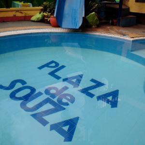 Dsouza Resorts & Events