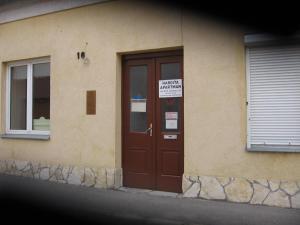 Hargita Apartman Pécs