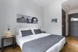 Finestra Su Trastevere - Guest House