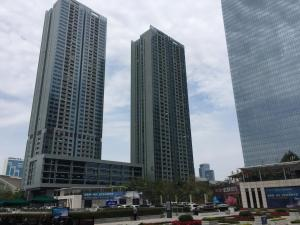 Shengang Apartment