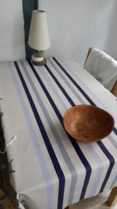 Studio Le Cocoon