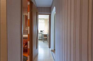 Apartment Universitetskaya 7