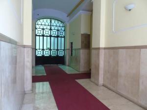 Room Inn Vatican