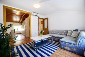 Apartment Rea