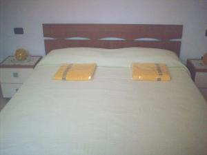 Bed & Breakfast Sant' Eurosia