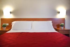 Hotel Sant' Antonio