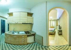 Villa Sveti Gorgi