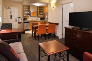 Picture of Residence Inn Gainesville I-75