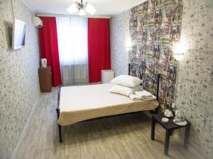 Hotel 7 Zvezd