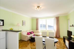 Guest House Ivela