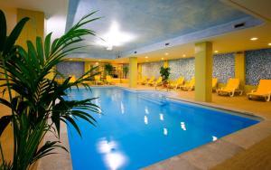Foto del hotel  Aparthotel Playas de Liencres