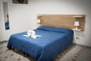 Pecci Apartment
