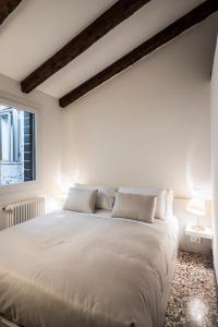 MyPlace Cà D'oro Family Apartment