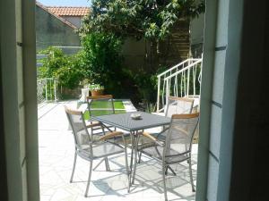 Apartment Adriatica Dubrovnik