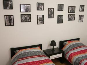 City Break Apartments - Savamala