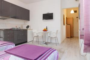 City Break Apartments - Ideal