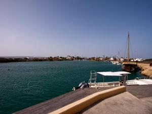 Oceanpark Bonaire
