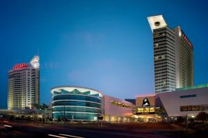Picture of Caesars Windsor Hotel and Casino
