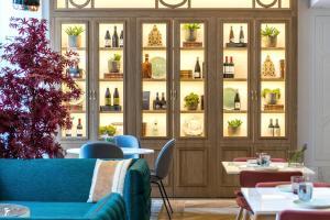 Foto del hotel  Vincci Centrum