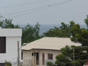Cucalon HomeStay