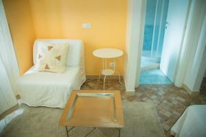 Ponte Lungo Guest Apartment