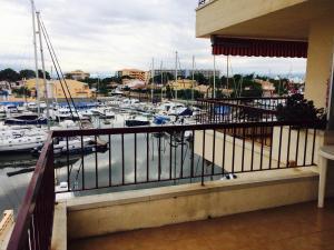 Costa Brava Apartment