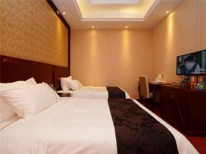 Huigang Hotel