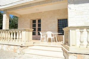 Villa Nonna Mimma