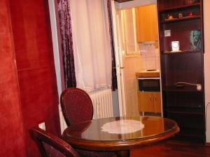 Balkan-inn Hilandrska apartment