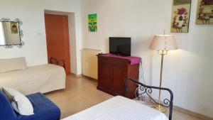 Mocenigo Apartment