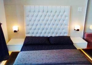 Azure Condotel Residences
